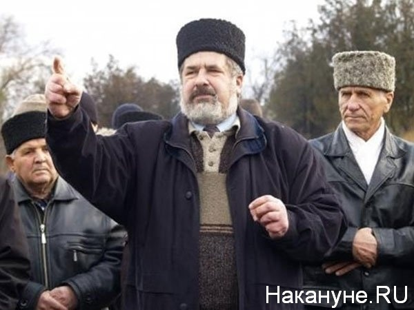 https://www.nakanune.ru/admin/images/pictures/image_big_63136.jpg