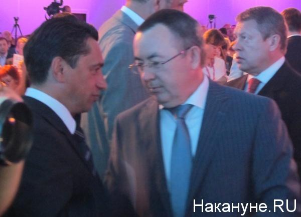 http://www.nakanune.ru/admin/images/pictures/image_big_66919.jpg
