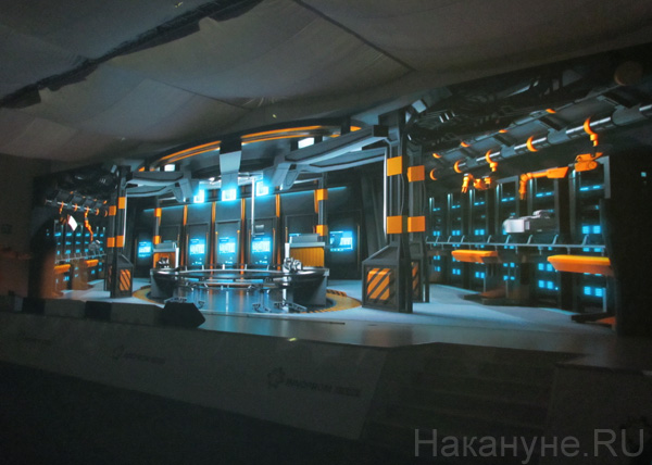 http://www.nakanune.ru/admin/images/pictures/image_big_66925.jpg