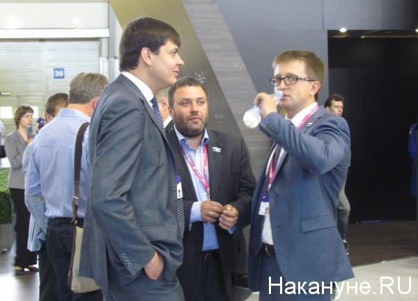 http://www.nakanune.ru/admin/images/pictures/image_big_66929.jpg