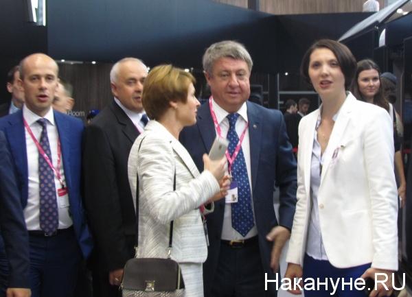 http://www.nakanune.ru/admin/images/pictures/image_big_66930.jpg