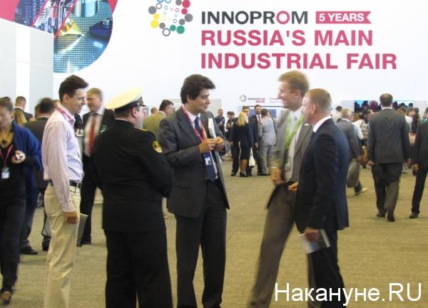 http://www.nakanune.ru/admin/images/pictures/image_big_66932.jpg