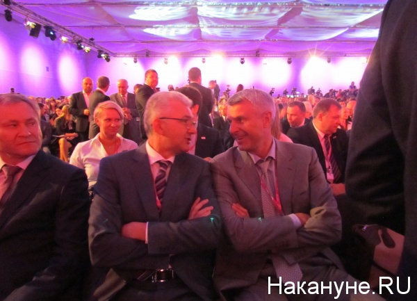 http://www.nakanune.ru/admin/images/pictures/image_big_66933.jpg