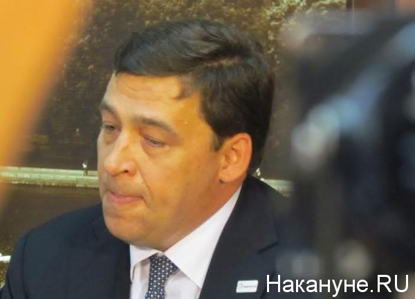 https://www.nakanune.ru/admin/images/pictures/image_big_66985.jpg