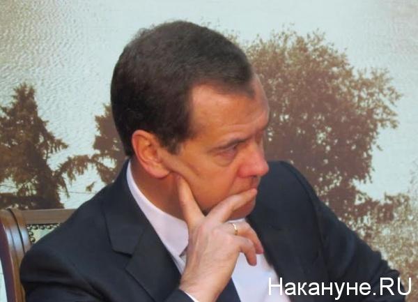 http://www.nakanune.ru/admin/images/pictures/image_big_66986.jpg