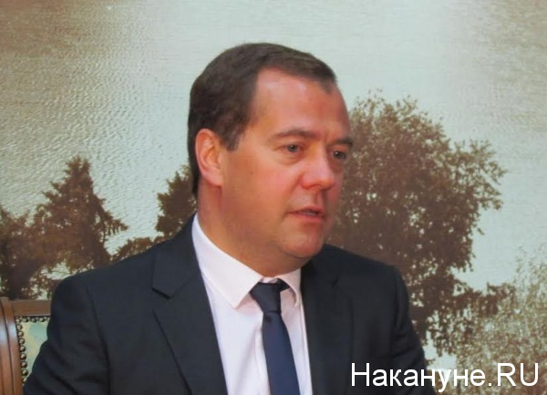 https://www.nakanune.ru/admin/images/pictures/image_big_66987.jpg