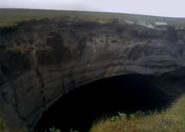 https://www.nakanune.ru/admin/images/pictures/image_big_67161.jpg