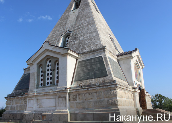 https://www.nakanune.ru/admin/images/pictures/image_big_67235.jpg