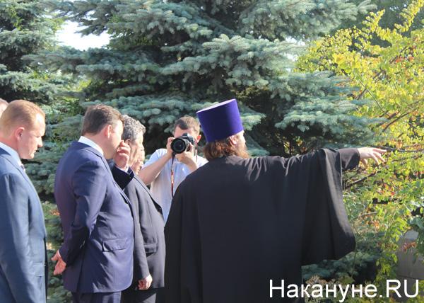 http://www.nakanune.ru/admin/images/pictures/image_big_67237.jpg