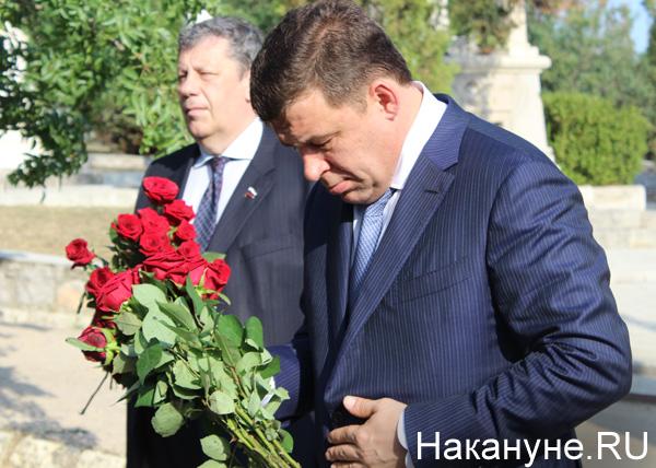 http://www.nakanune.ru/admin/images/pictures/image_big_67238.jpg
