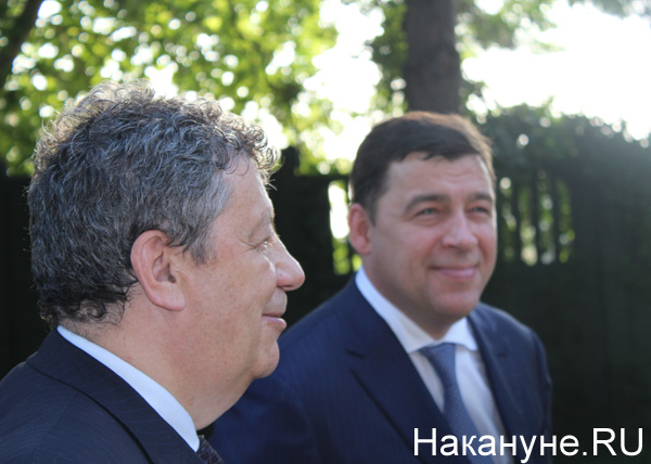 http://www.nakanune.ru/admin/images/pictures/image_big_67240.jpg