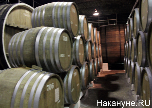 http://www.nakanune.ru/admin/images/pictures/image_big_67241.jpg