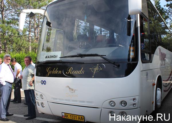 http://www.nakanune.ru/admin/images/pictures/image_big_67245.jpg