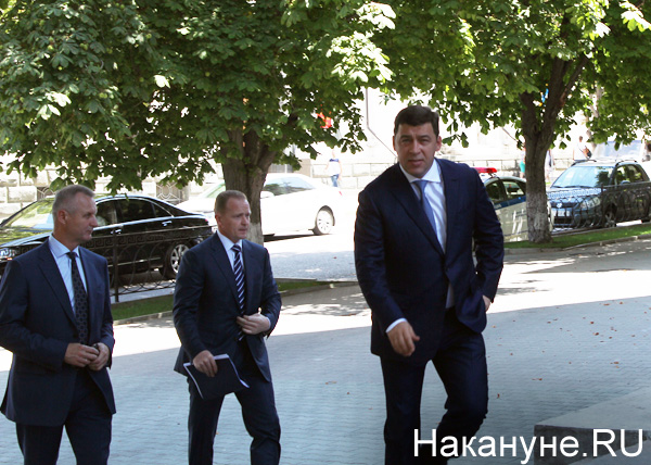 https://www.nakanune.ru/admin/images/pictures/image_big_67251.jpg