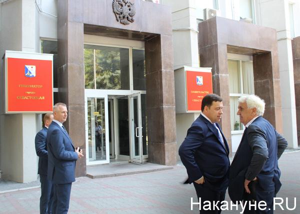 http://www.nakanune.ru/admin/images/pictures/image_big_67253.jpg