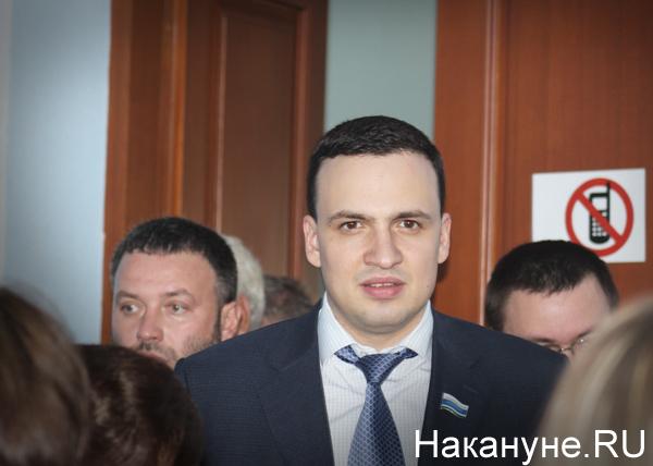 http://www.nakanune.ru/admin/images/pictures/image_big_67255.jpg