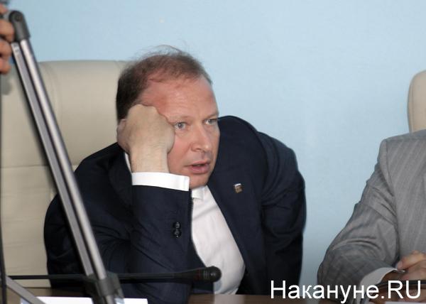 http://www.nakanune.ru/admin/images/pictures/image_big_67257.jpg