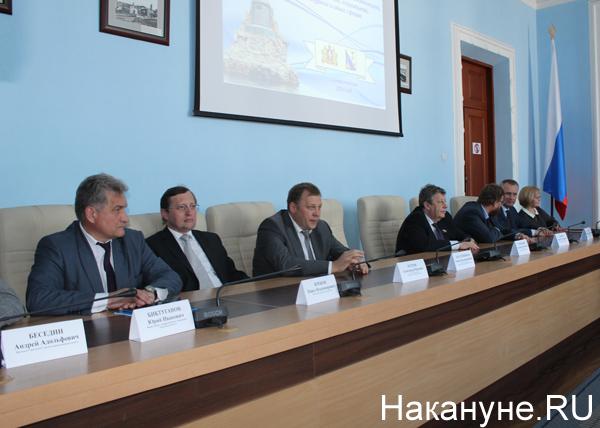 http://www.nakanune.ru/admin/images/pictures/image_big_67260.jpg