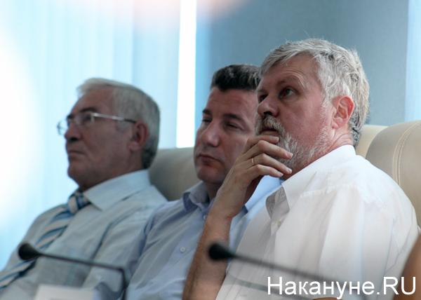 http://www.nakanune.ru/admin/images/pictures/image_big_67262.jpg