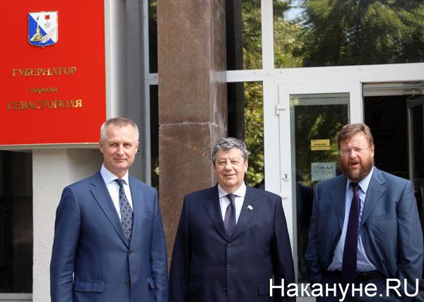 http://www.nakanune.ru/admin/images/pictures/image_big_67269.jpg