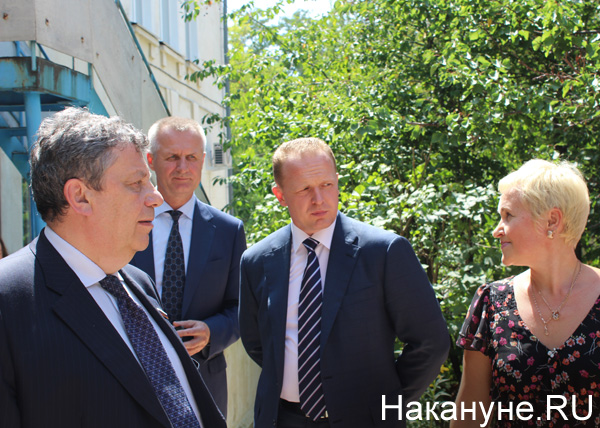 https://www.nakanune.ru/admin/images/pictures/image_big_67271.jpg