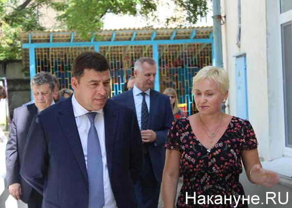 https://www.nakanune.ru/admin/images/pictures/image_big_67272.jpg