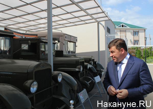 http://www.nakanune.ru/admin/images/pictures/image_big_67273.jpg