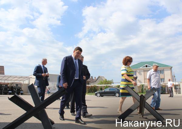 https://www.nakanune.ru/admin/images/pictures/image_big_67274.jpg
