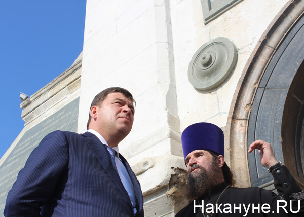 https://www.nakanune.ru/admin/images/pictures/image_big_67277.jpg