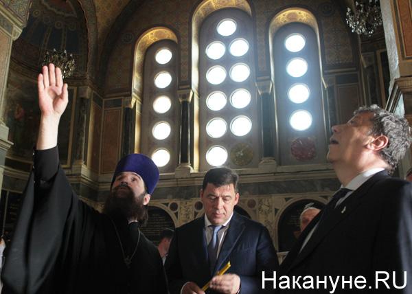 http://www.nakanune.ru/admin/images/pictures/image_big_67278.jpg