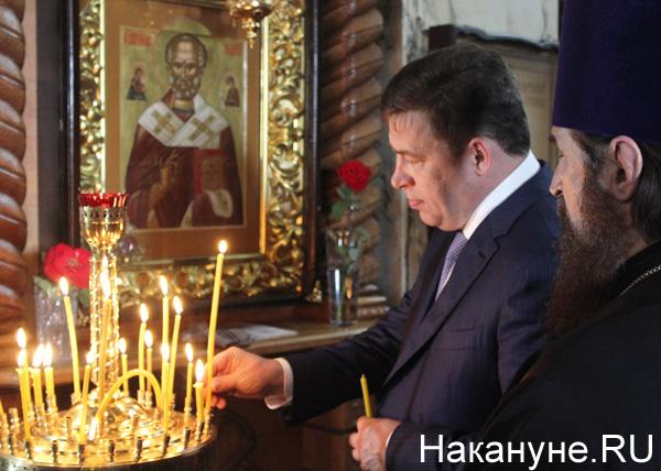 http://www.nakanune.ru/admin/images/pictures/image_big_67279.jpg