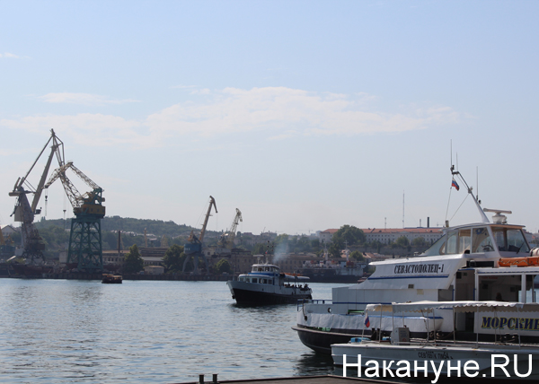 https://www.nakanune.ru/admin/images/pictures/image_big_67341.jpg