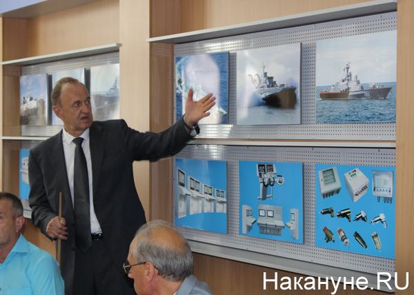 https://www.nakanune.ru/admin/images/pictures/image_big_67354.jpg