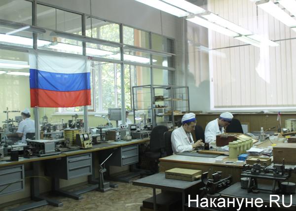 https://www.nakanune.ru/admin/images/pictures/image_big_67358.jpg