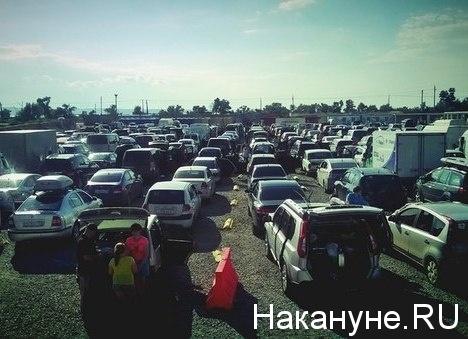 https://www.nakanune.ru/admin/images/pictures/image_big_67561.jpg