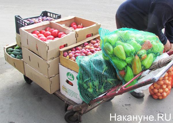 http://www.nakanune.ru/admin/images/pictures/image_big_68322.jpg