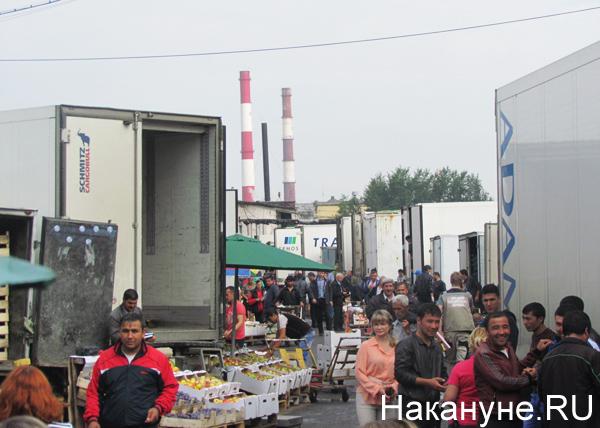 http://www.nakanune.ru/admin/images/pictures/image_big_68323.jpg