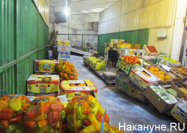 http://www.nakanune.ru/admin/images/pictures/image_big_68324.jpg