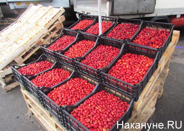 http://www.nakanune.ru/admin/images/pictures/image_big_68334.jpg