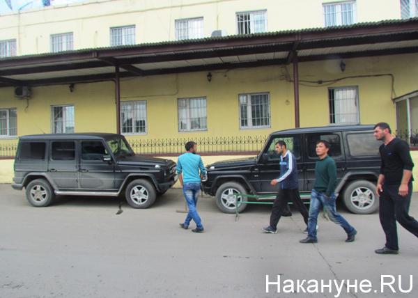 http://www.nakanune.ru/admin/images/pictures/image_big_68337.jpg