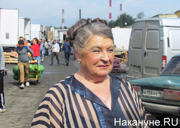 http://www.nakanune.ru/admin/images/pictures/image_big_68339.jpg
