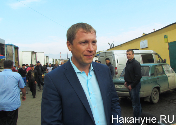 http://www.nakanune.ru/admin/images/pictures/image_big_68340.jpg