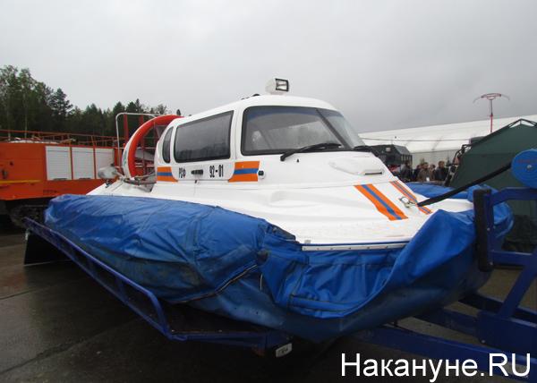 https://www.nakanune.ru/admin/images/pictures/image_big_68717.jpg