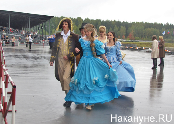https://www.nakanune.ru/admin/images/pictures/image_big_68741.jpg