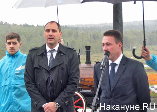 https://www.nakanune.ru/admin/images/pictures/image_big_68743.jpg