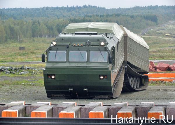 http://www.nakanune.ru/admin/images/pictures/image_big_68746.jpg