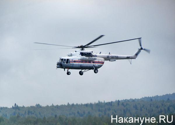 http://www.nakanune.ru/admin/images/pictures/image_big_68748.jpg