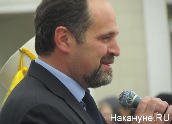 https://www.nakanune.ru/admin/images/pictures/image_big_68959.jpg