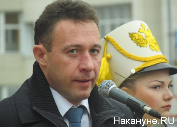 https://www.nakanune.ru/admin/images/pictures/image_big_68961.jpg