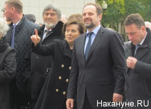 https://www.nakanune.ru/admin/images/pictures/image_big_68964.jpg